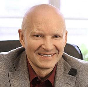 Dr Korotkov