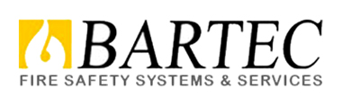 Ad - Bartec Fire Systems