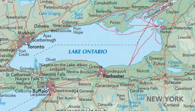 Lake Ontario on us Map Map-lake-ontario.jpg