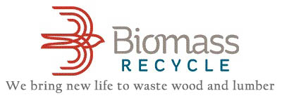 Ad - Biomass Recycle