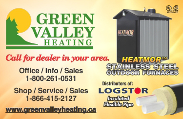 AD-Green Valley Heating
