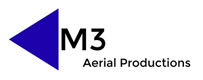 Ad - M3 Aerial Productions